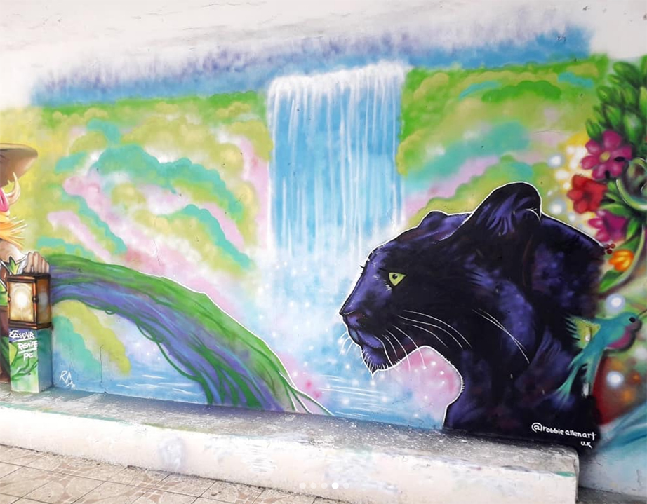 jaguar mural 4 - robbieallenart small.jpg