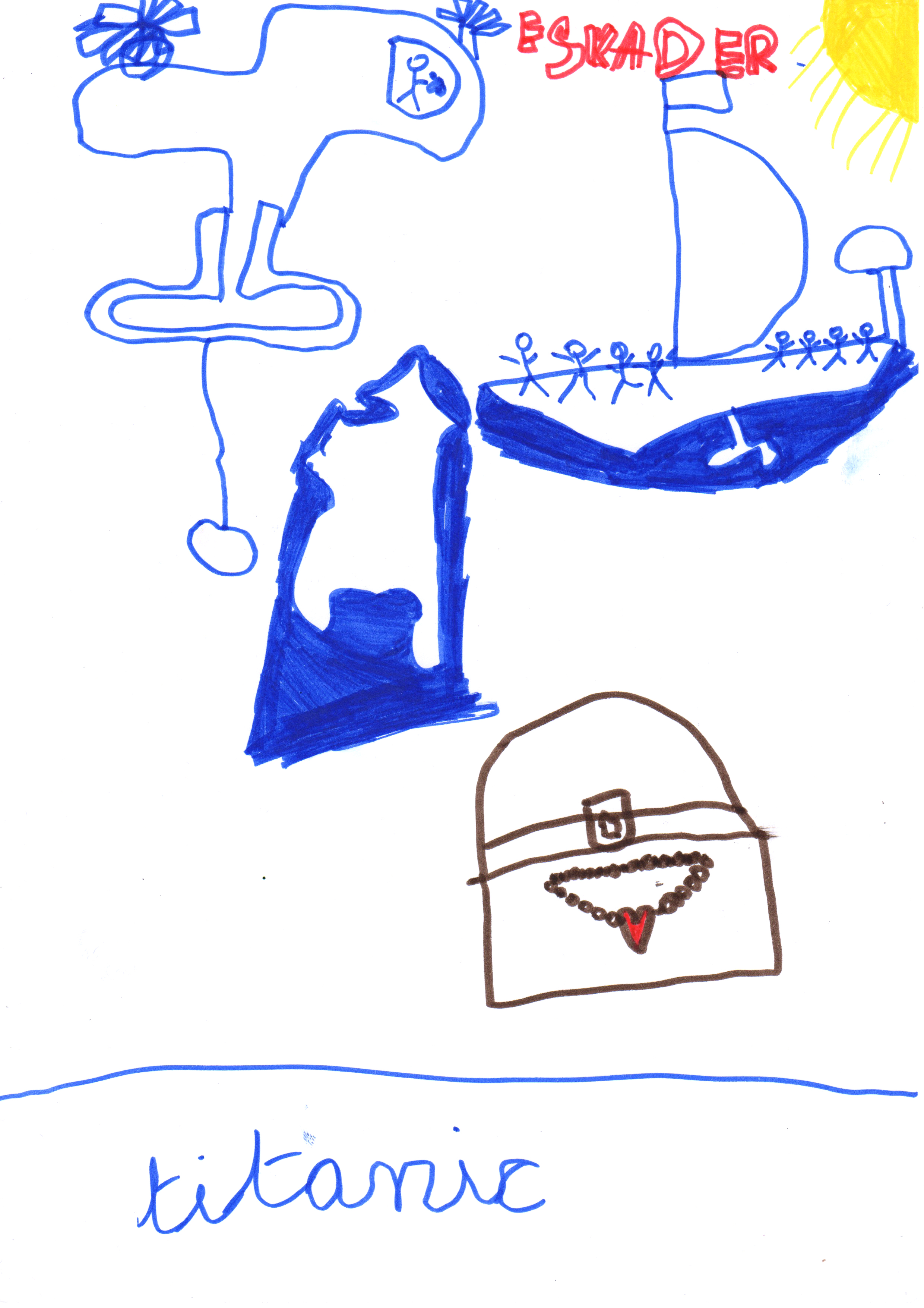 ESKADER-TITANIC.jpg