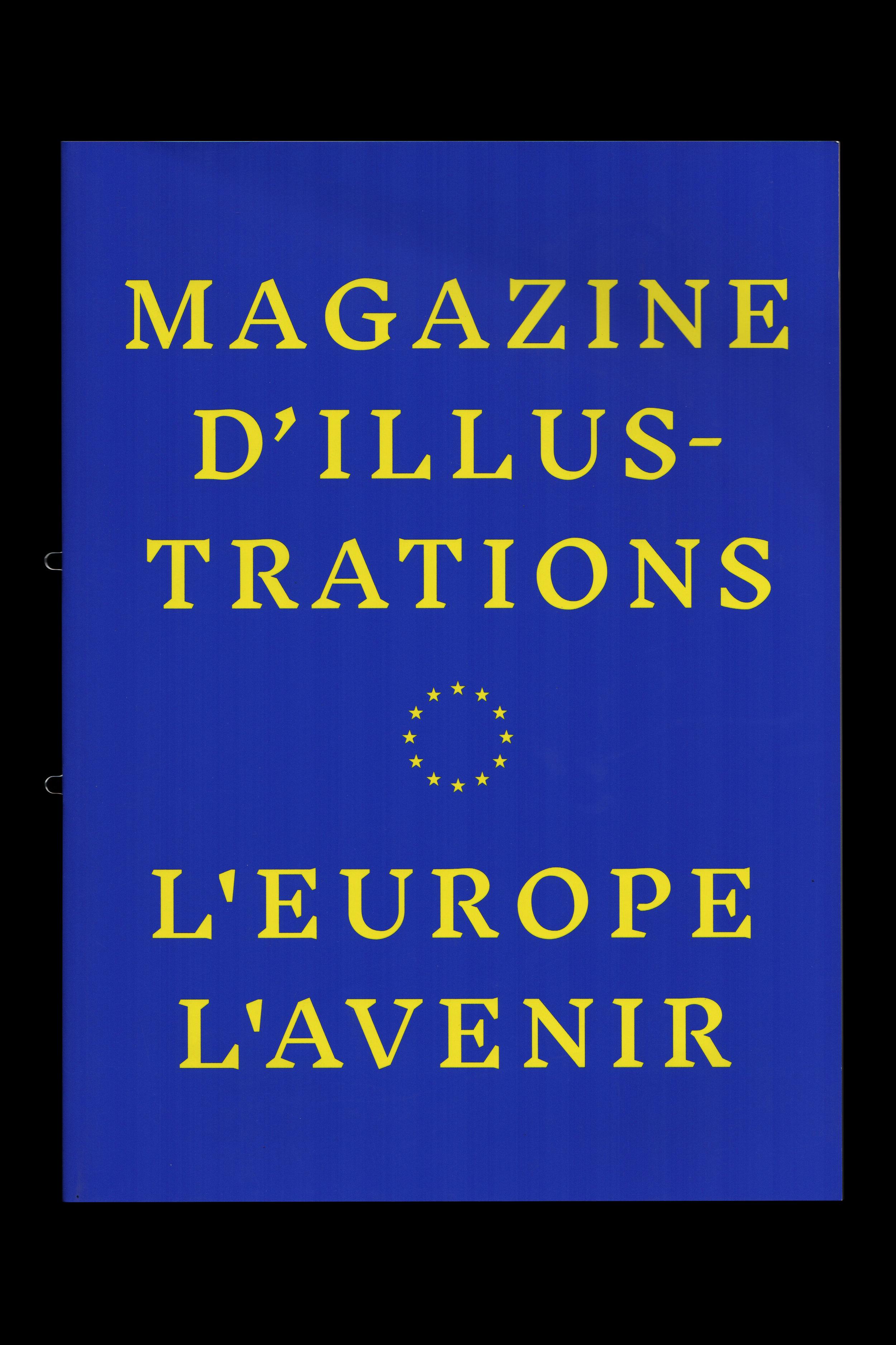 L'europe_couv.jpg
