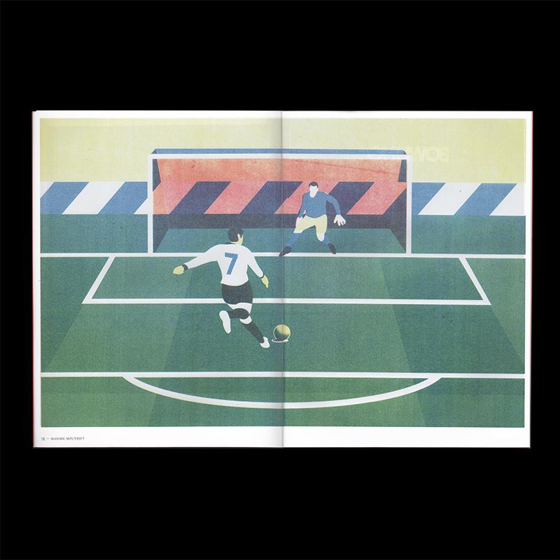 Le sport3.jpg