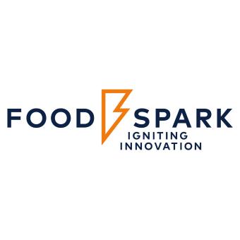 Food-Spark_brand_big.png