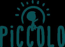 piccolo-site-logo.png