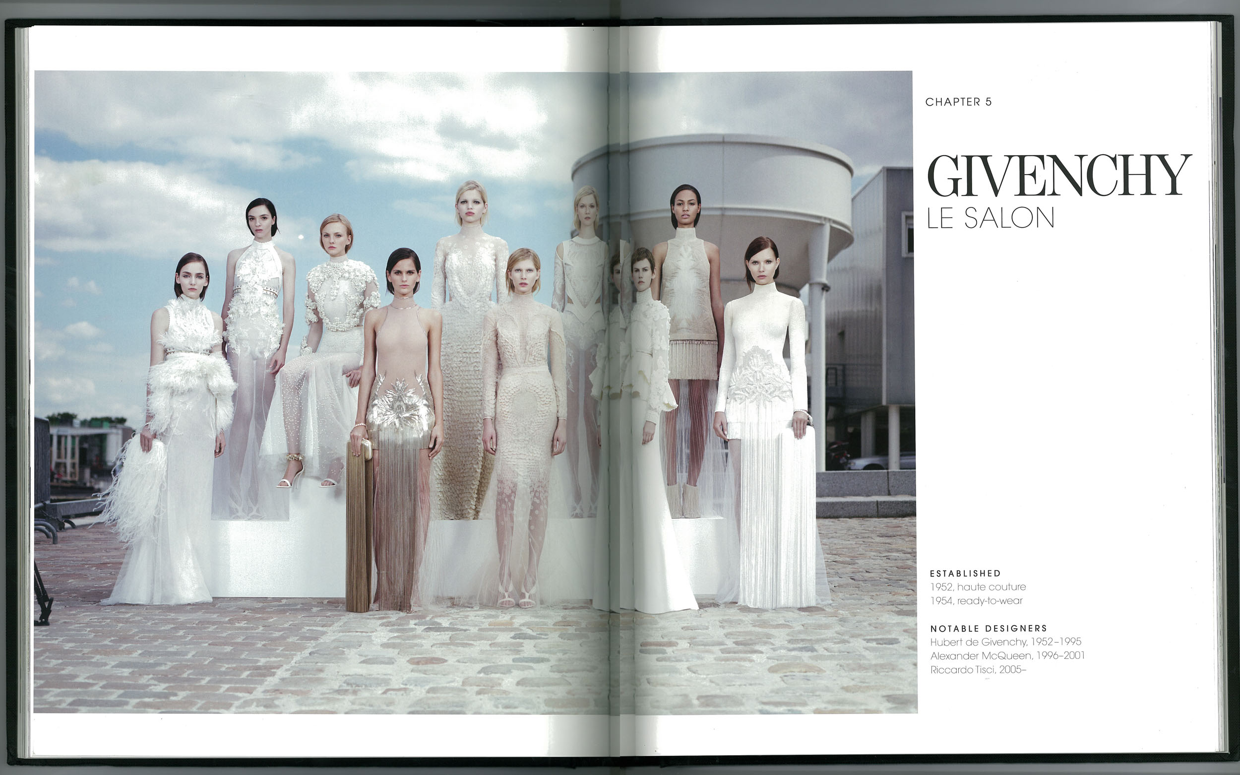 Cheuk-Yin To - Givenchy - The New French Couture - HarperCollins 2.jpg