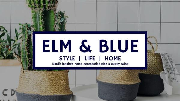 Elm & Blue Cover Photo.jpg