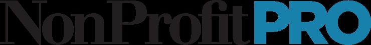 logo-nonprofitpro-x2.png