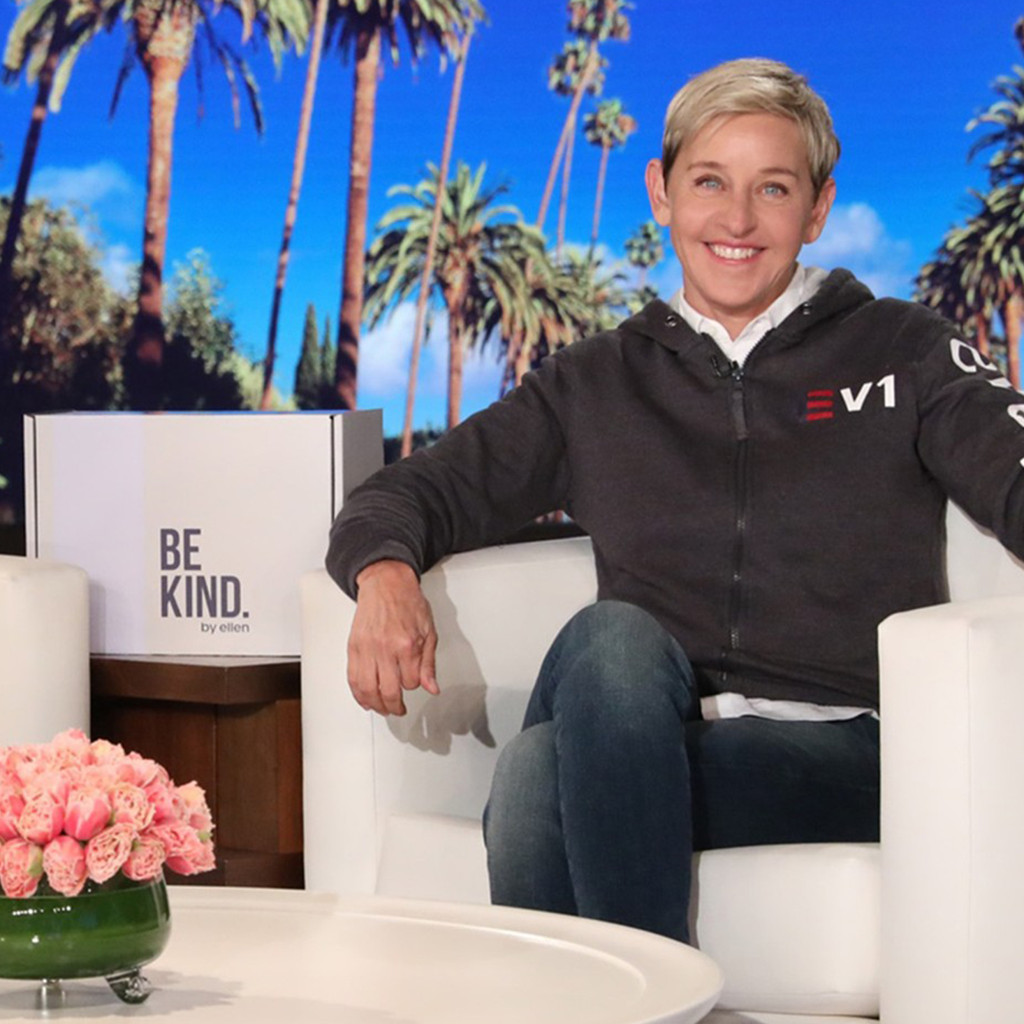 Ellen Announcement.jpg