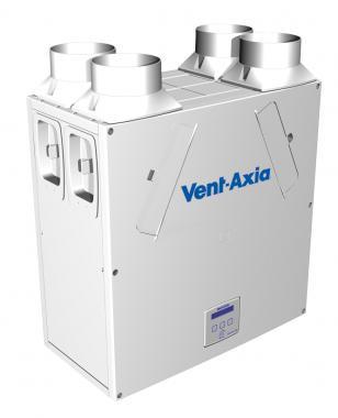 vent-axis unit 2