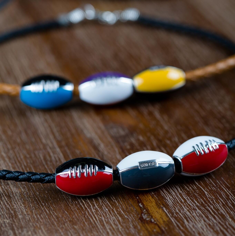 bracelet4.jpeg