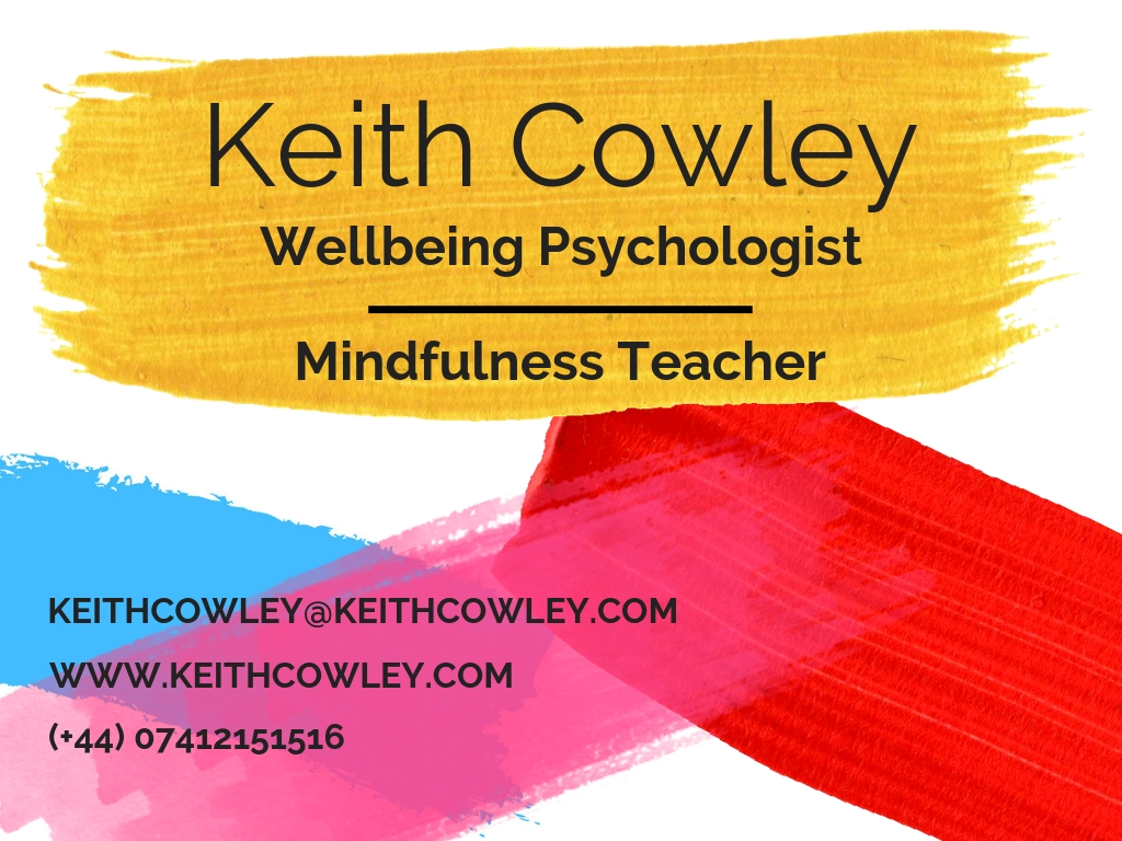 Keith Cowley business card front.jpg