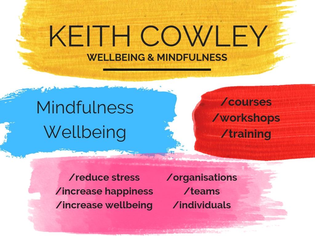 Keith Cowley business card back.jpg