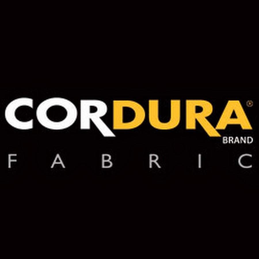 Cordura.jpg