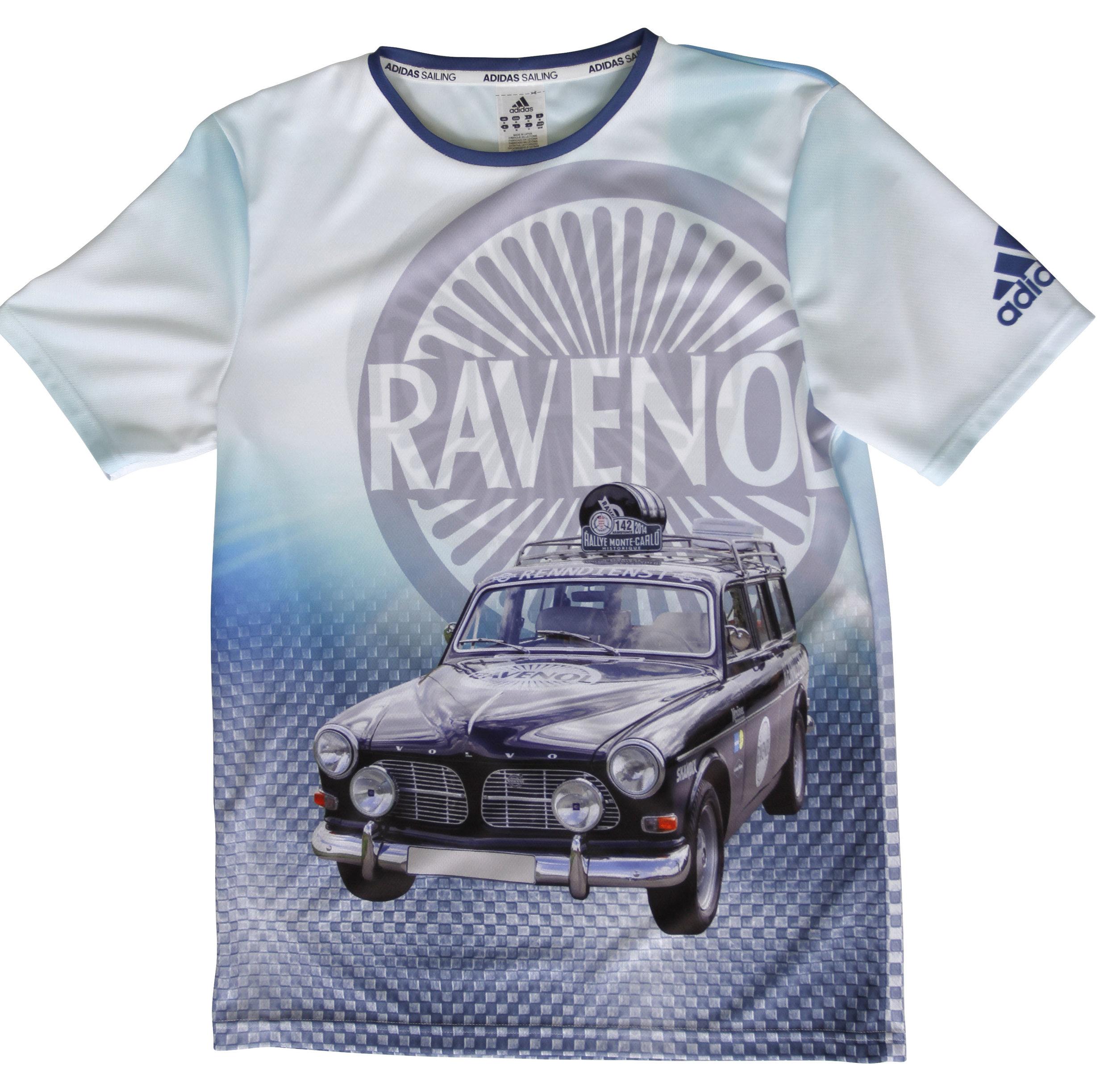Ravenol_tee_web.jpg