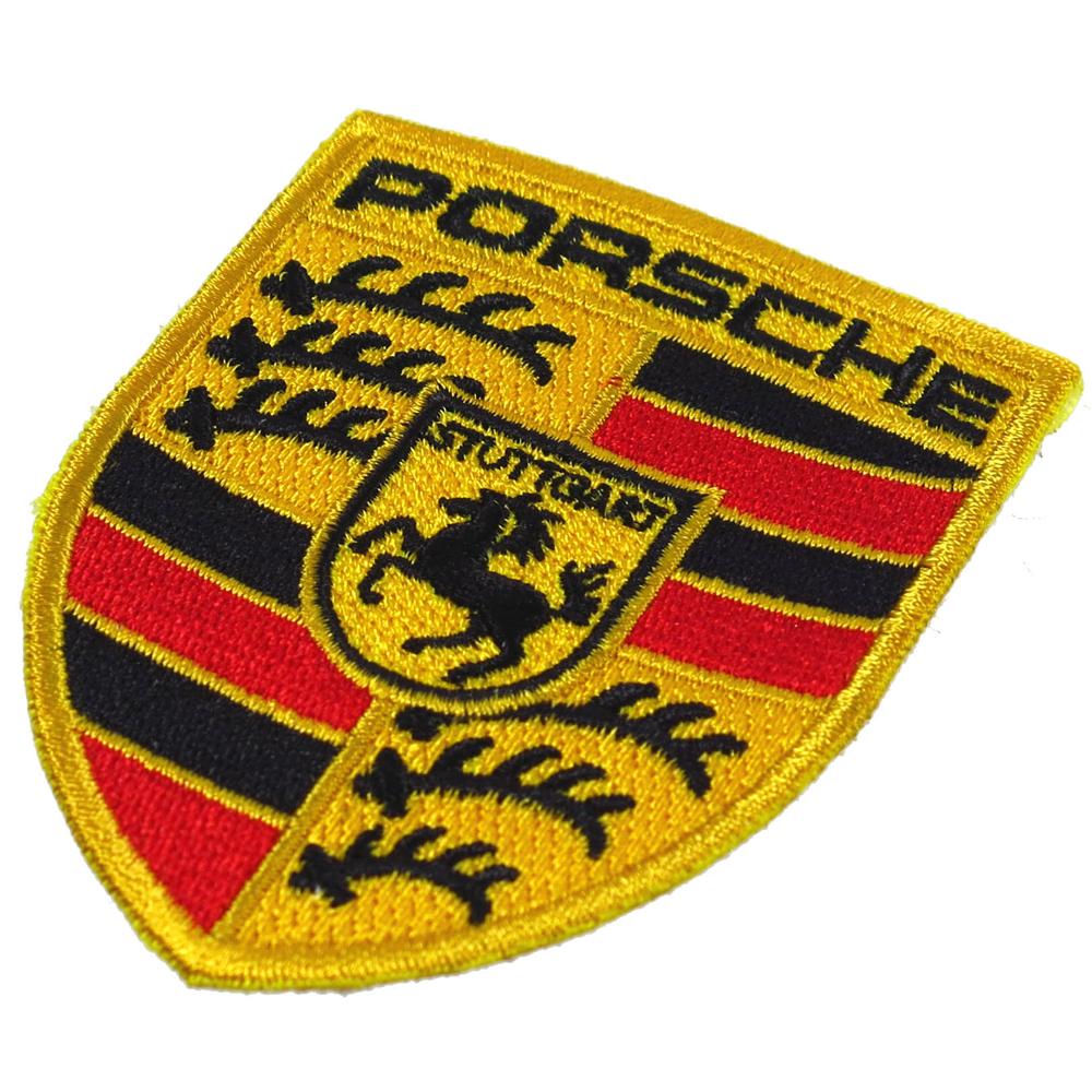 3-color-logo-2.jpg