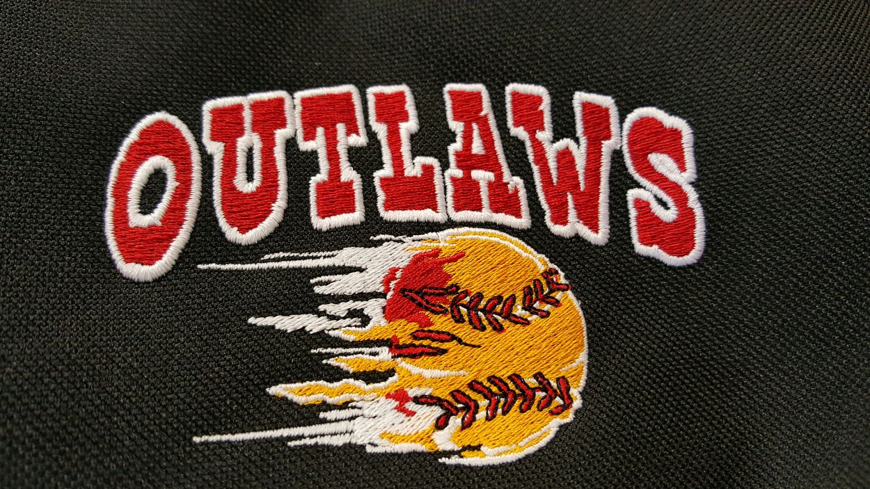 FCBB embroidery logo outlaws.jpg