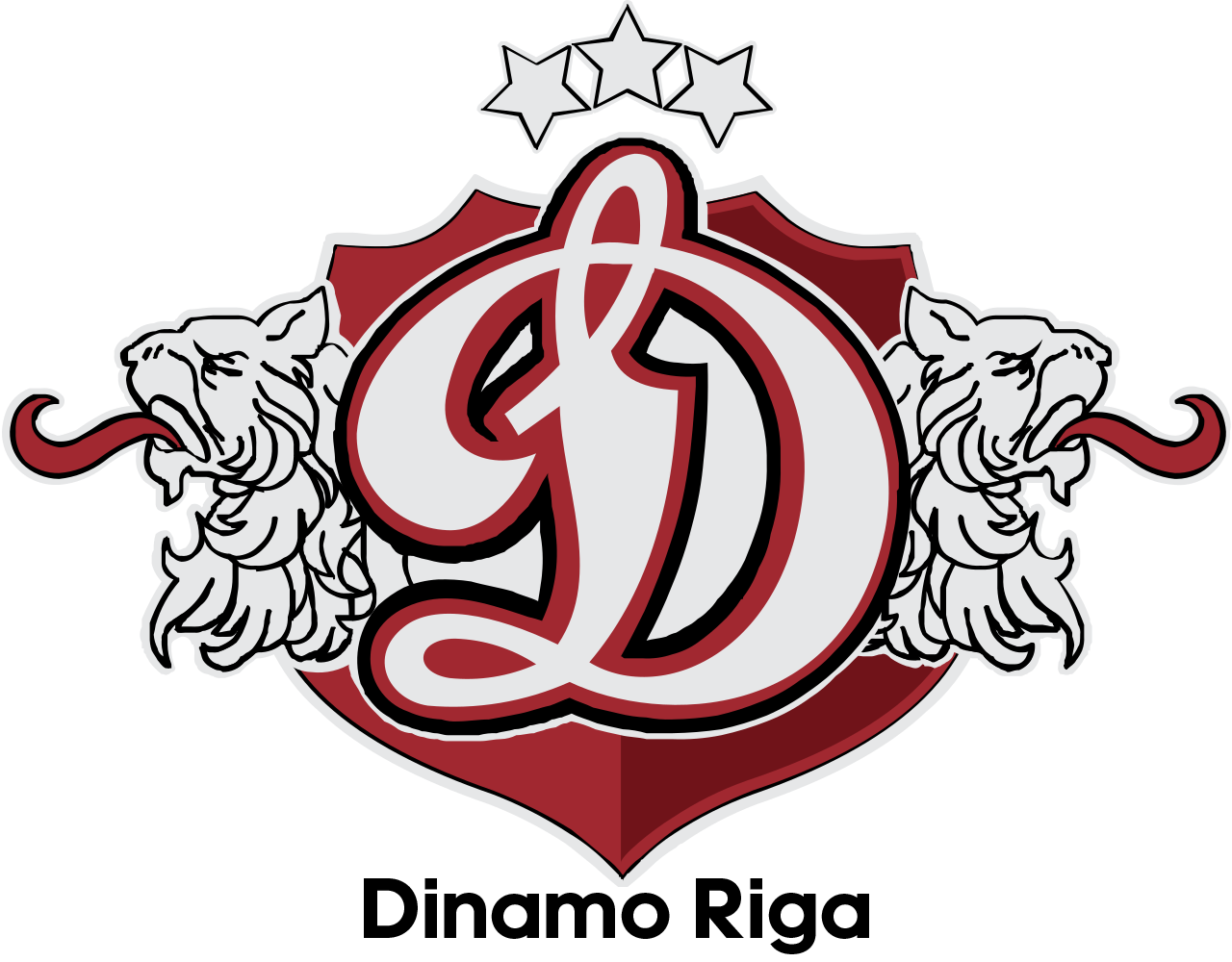 Dinamo_Riga.png