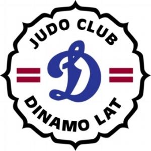 DinamoLat.jpg
