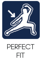 perfectfit.png