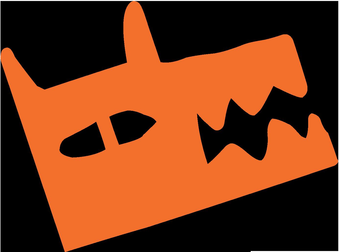 varg logo.png