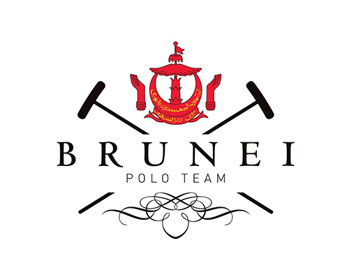 brunei_polo_team.jpg