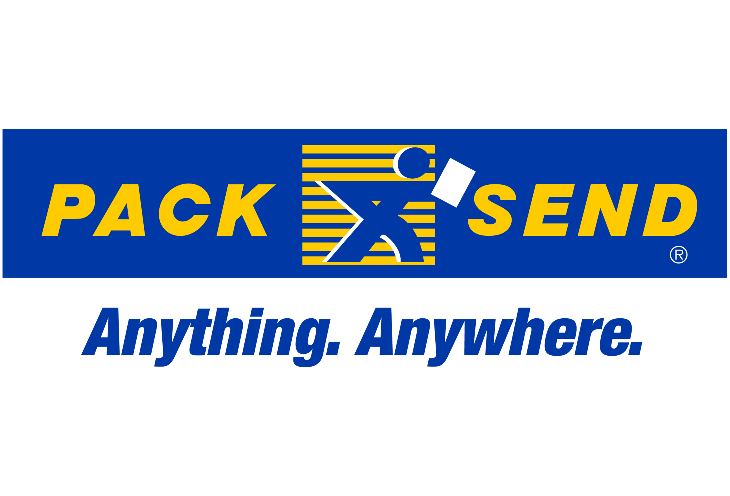 Pack-and-Send-centred-logo.png