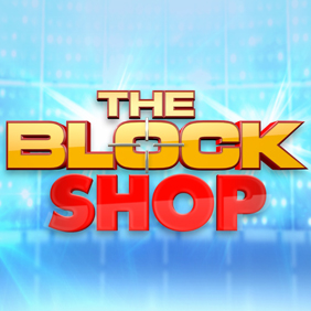 The-Block-Shop-2018.jpg