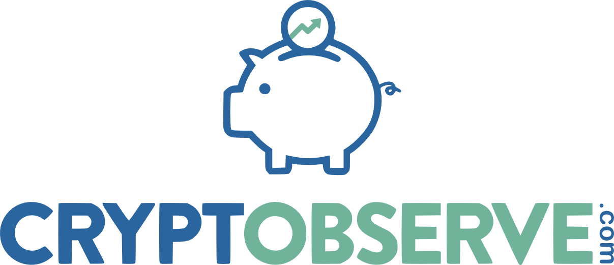 cryptobserve logo.png