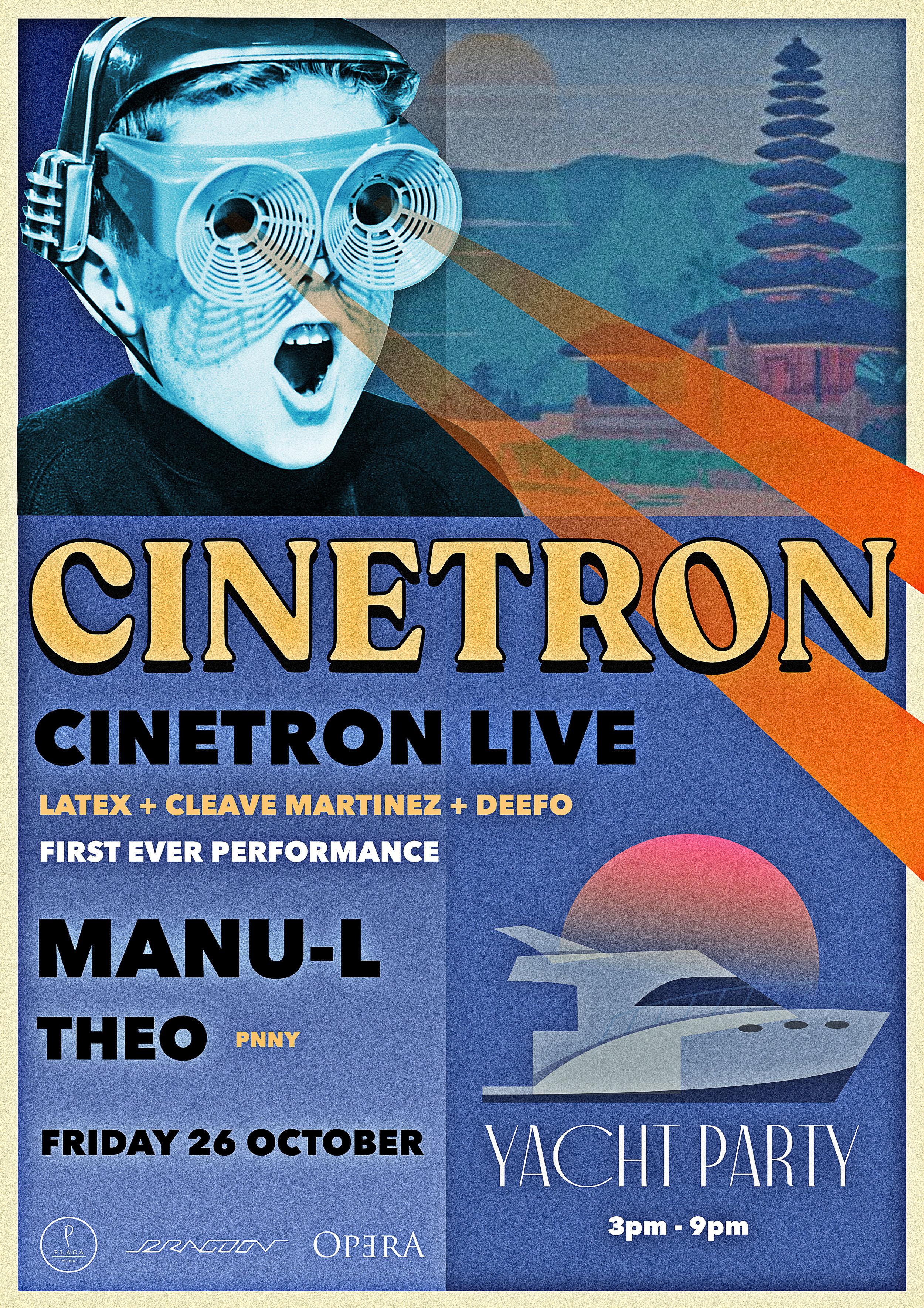 cinetron a3 poster.jpg