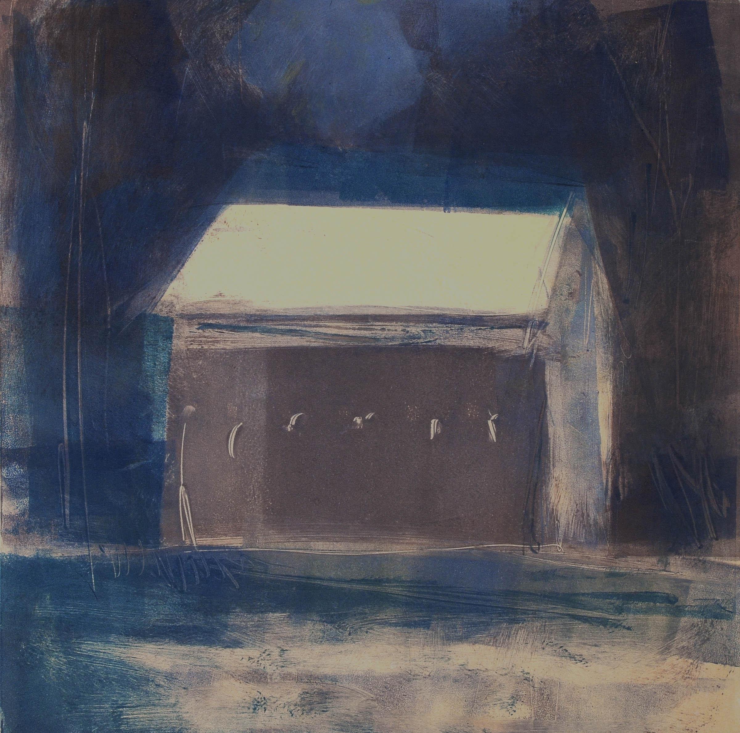Blue Barn-2.jpg