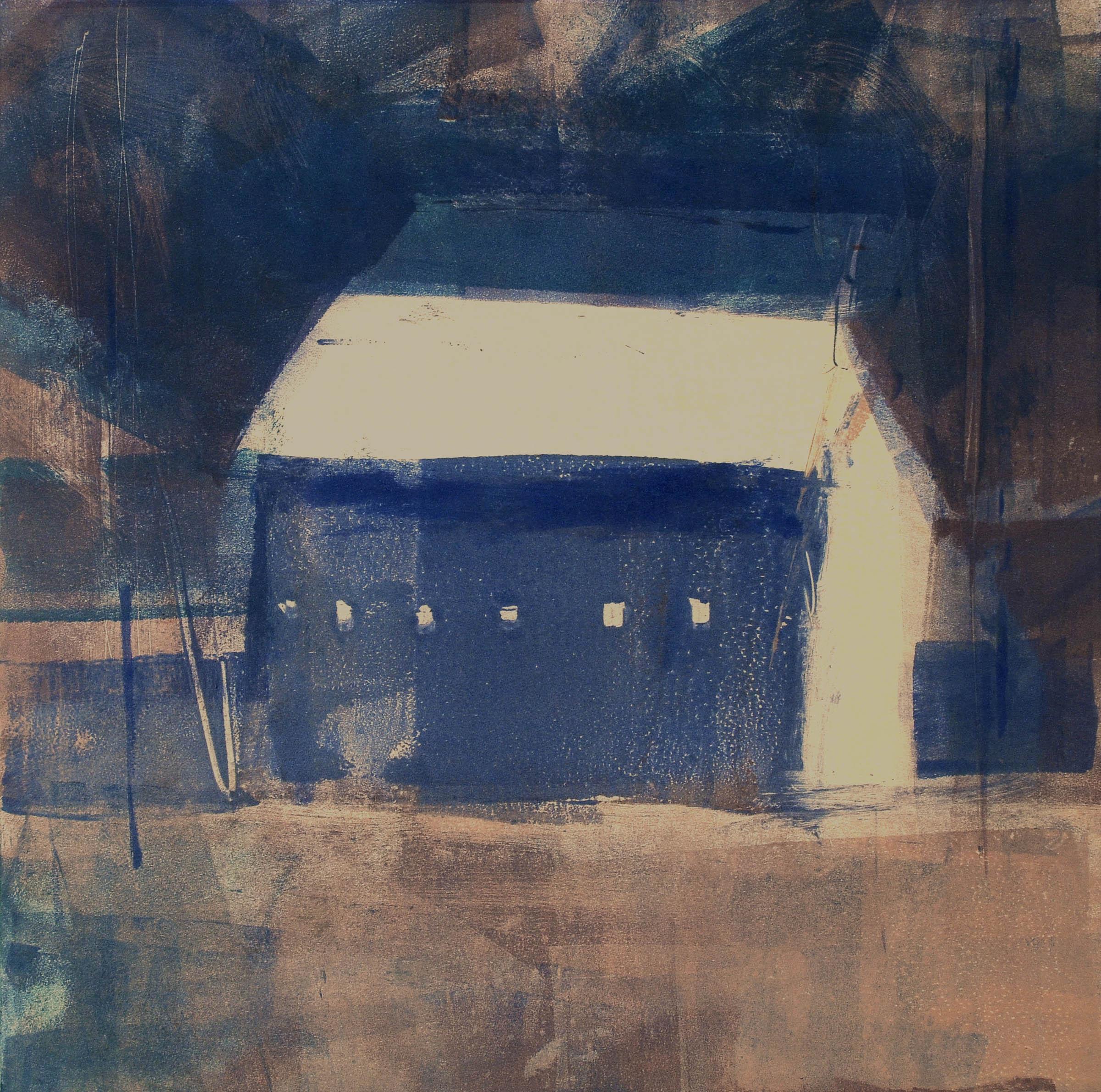 Blue Barn-1.jpg