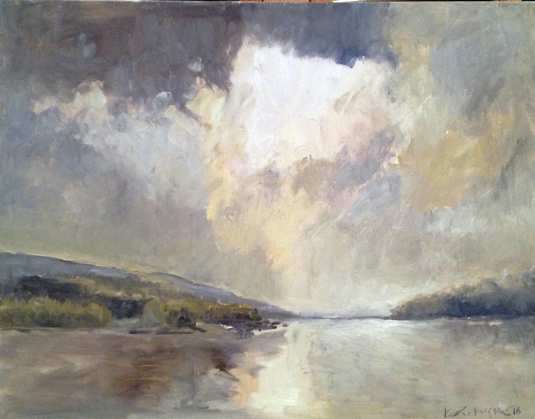 Cloudburst, Lower Basin.jpg
