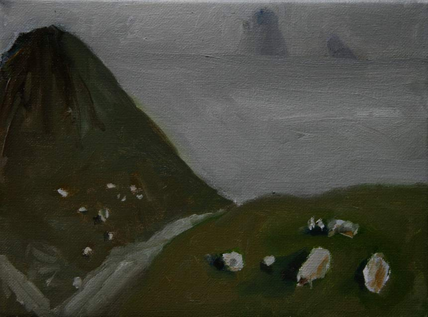 skelligs-and-grazing-sheep.jpg