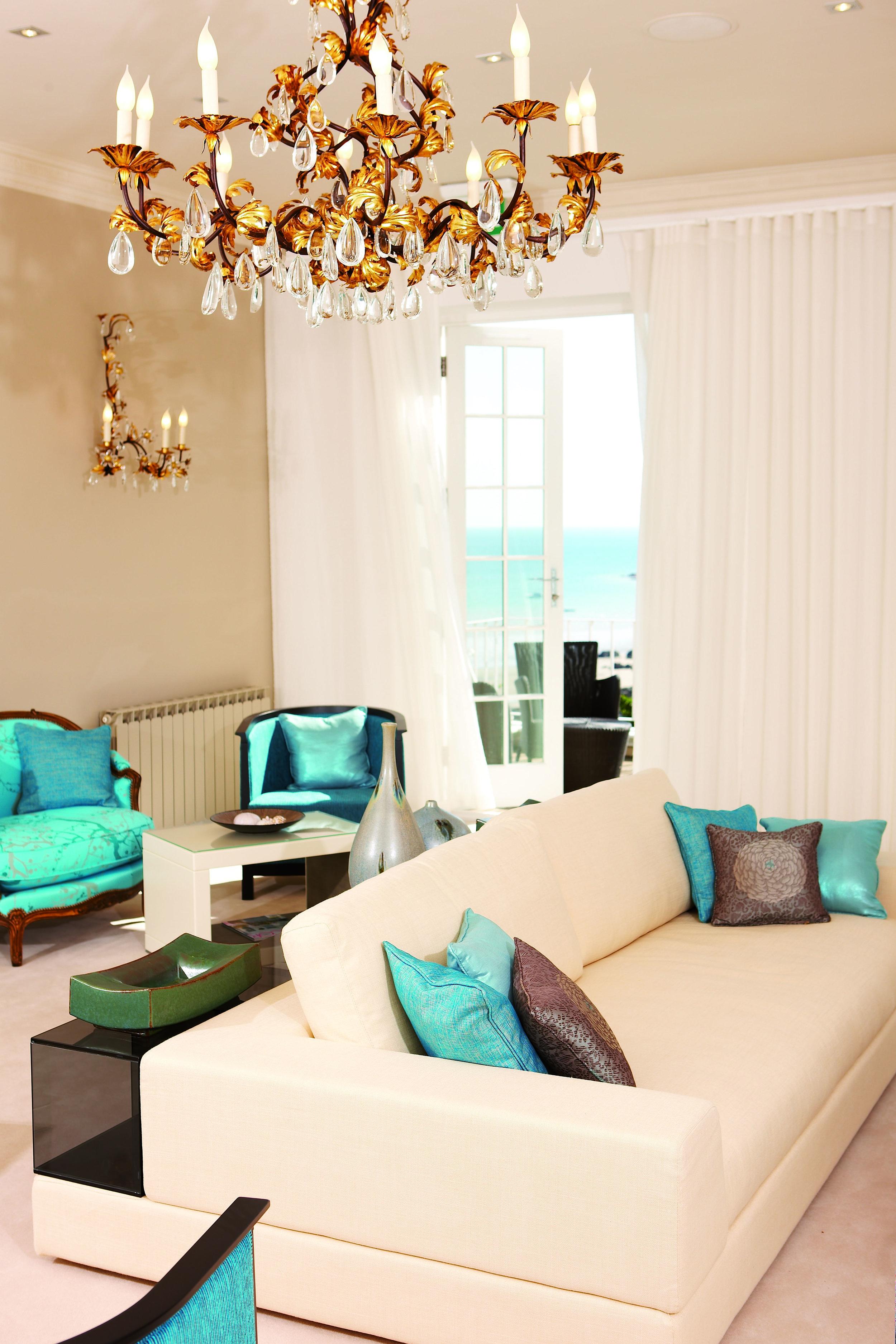 Forme Interior Design Cardington House Hotel 2.jpg