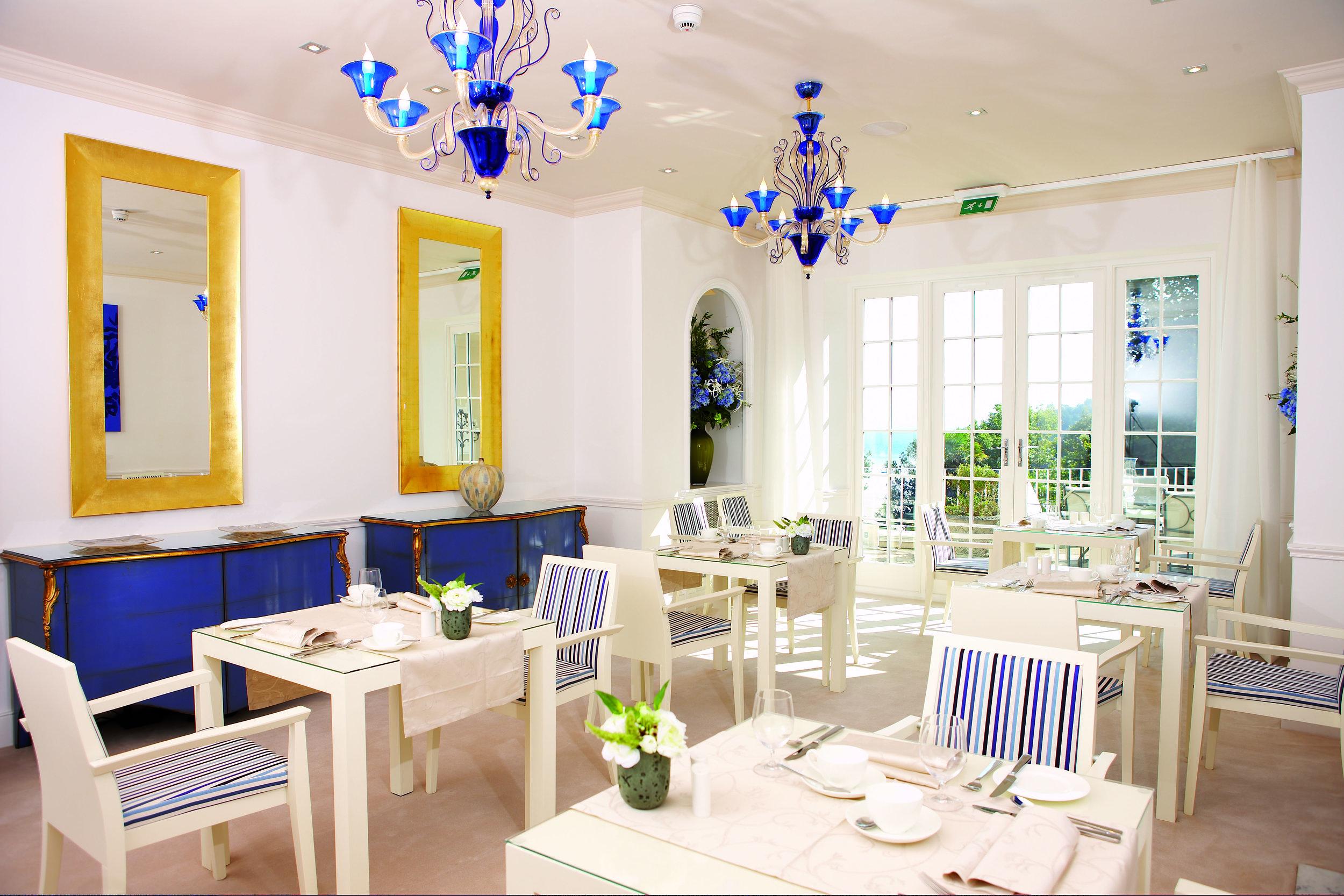 Forme Interior Design Cardington House Hotel 3.jpg