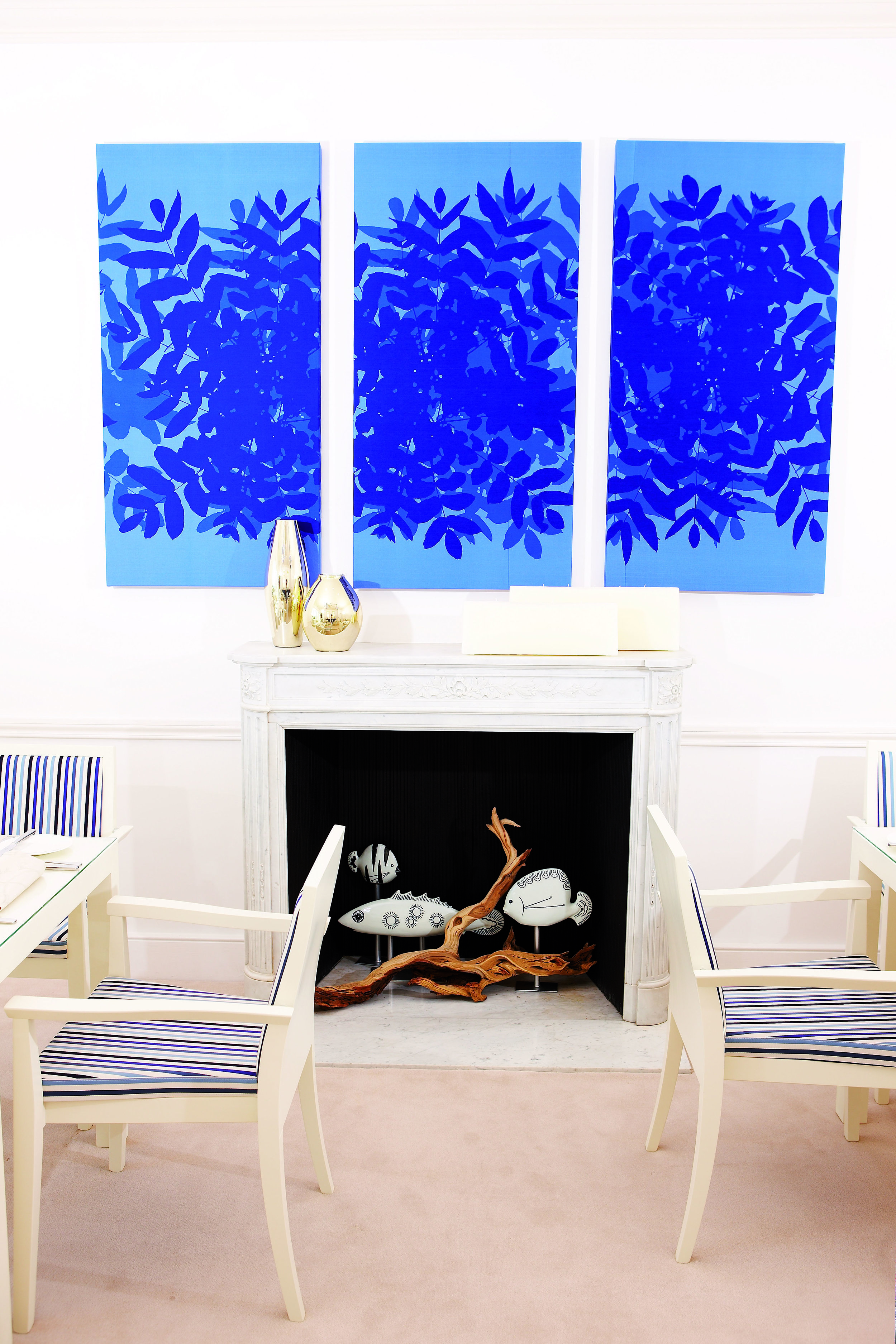 Forme Interior Design Cardington House Hotel 4.jpg