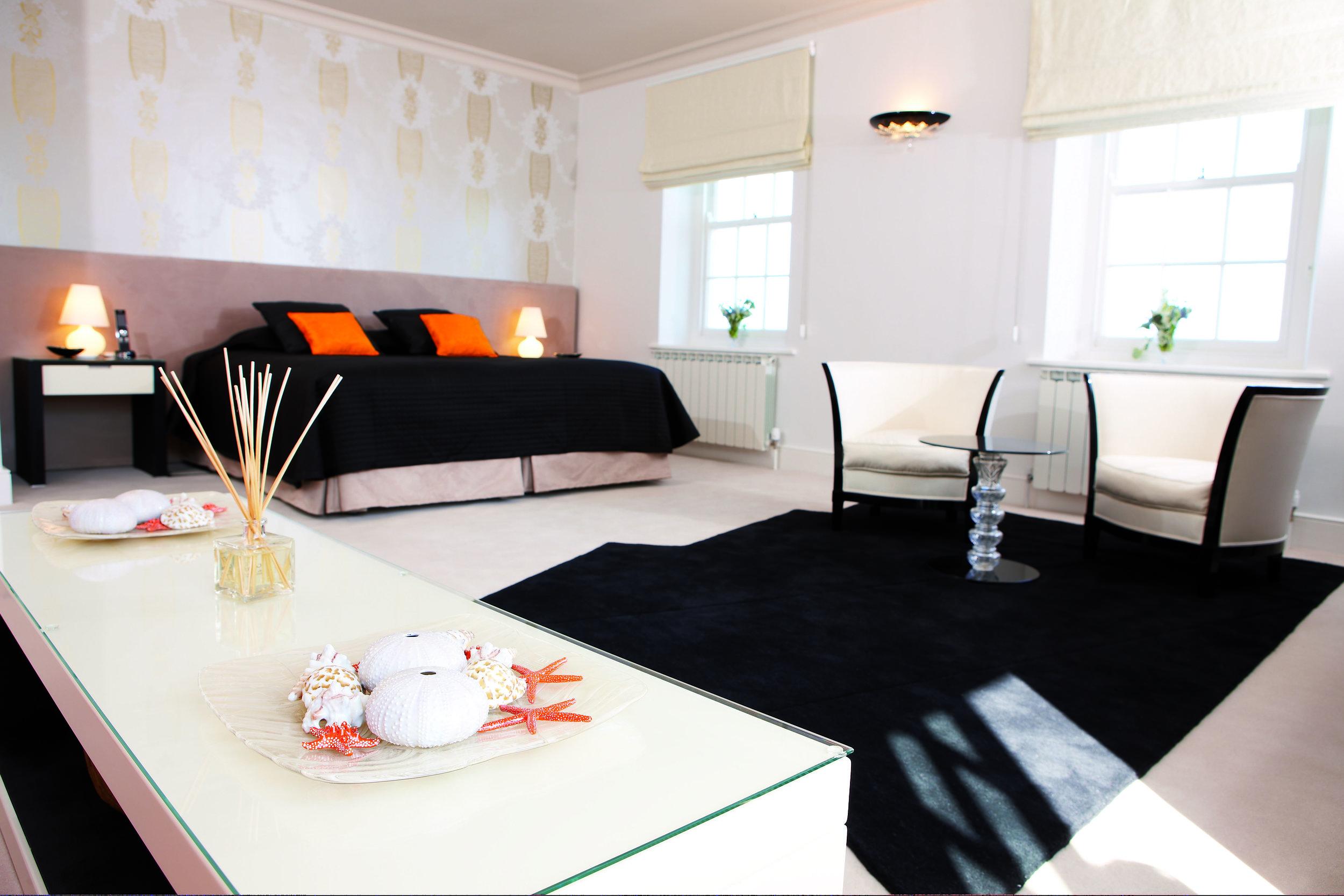 Forme Interior Design Cardington House Hotel 5.jpg