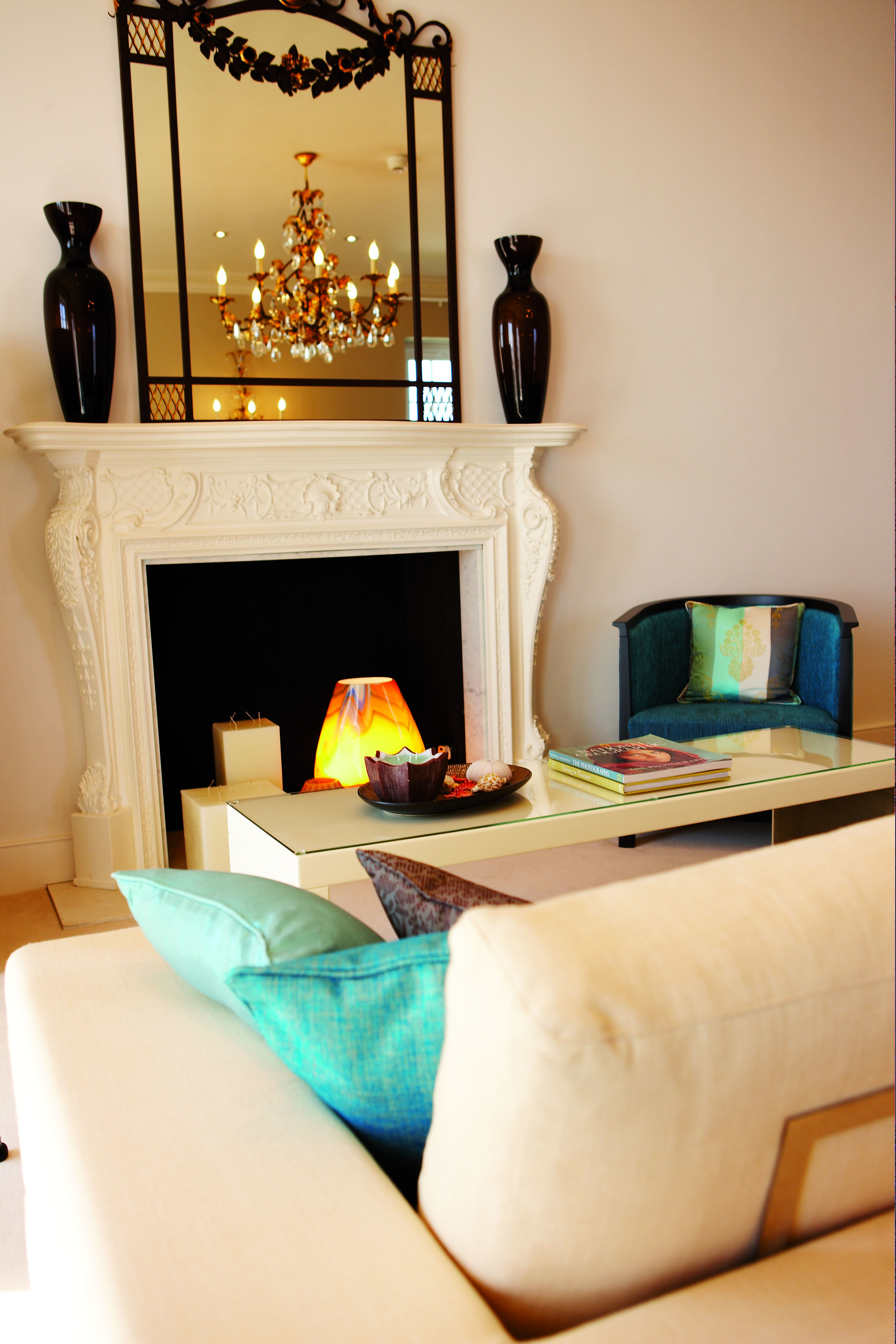 Forme Interior Design Cardington House Hotel 8.jpg