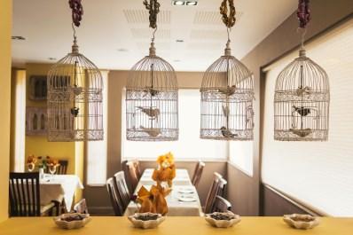 Forme Interior Design Bengal Sage 2.jpg