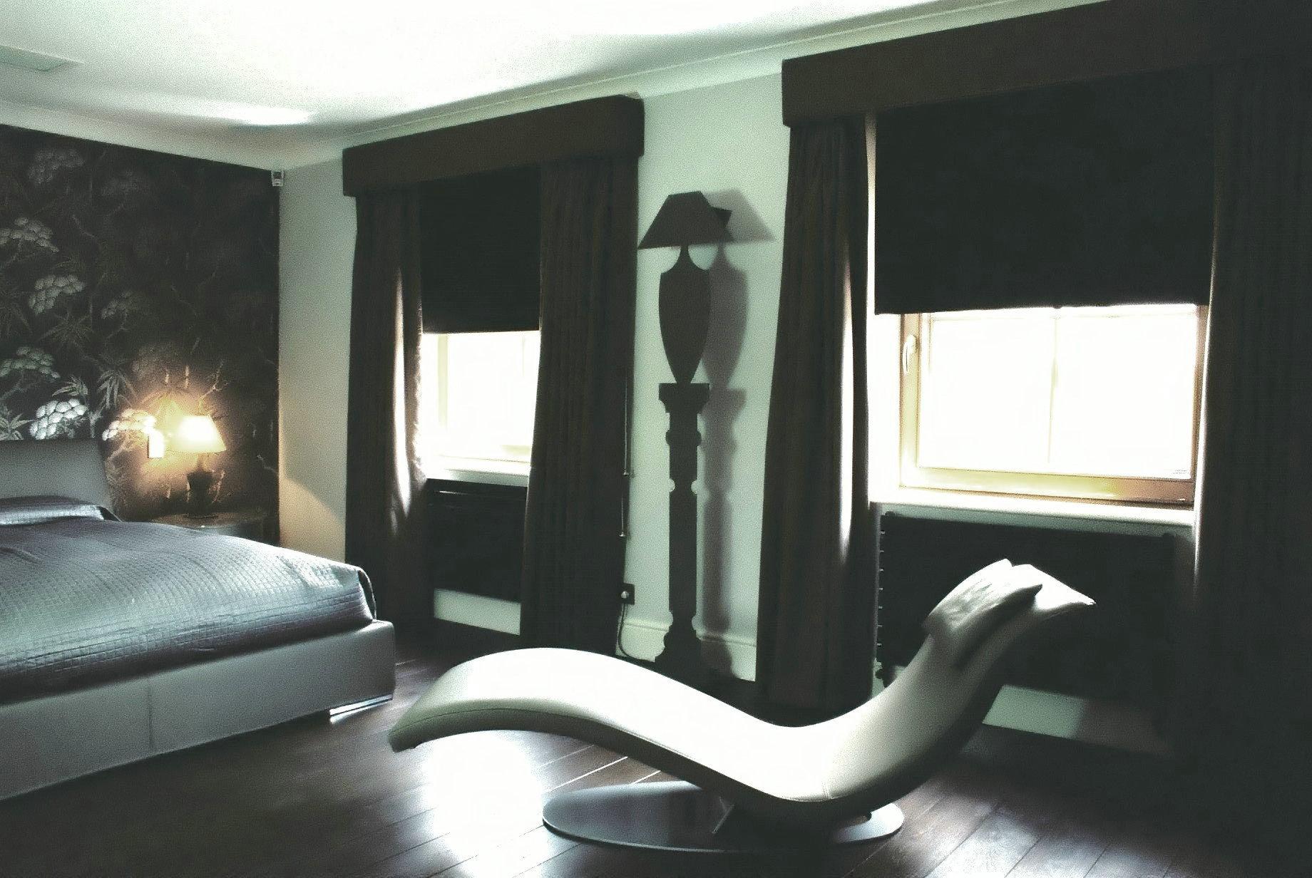 Forme Interior Design Batchelor Pad (1).JPG