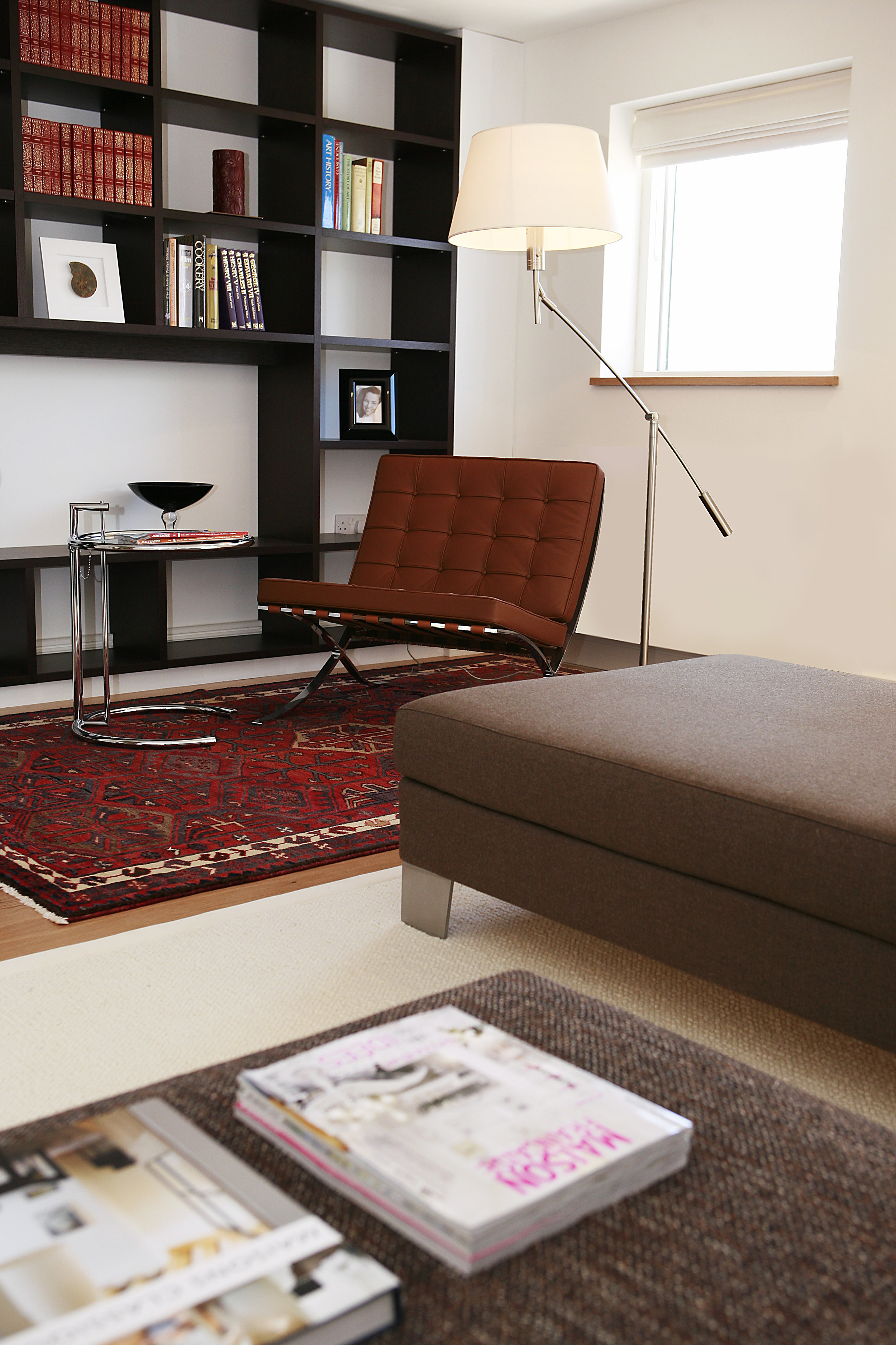 Forme Interior Design Cowes (10).jpg