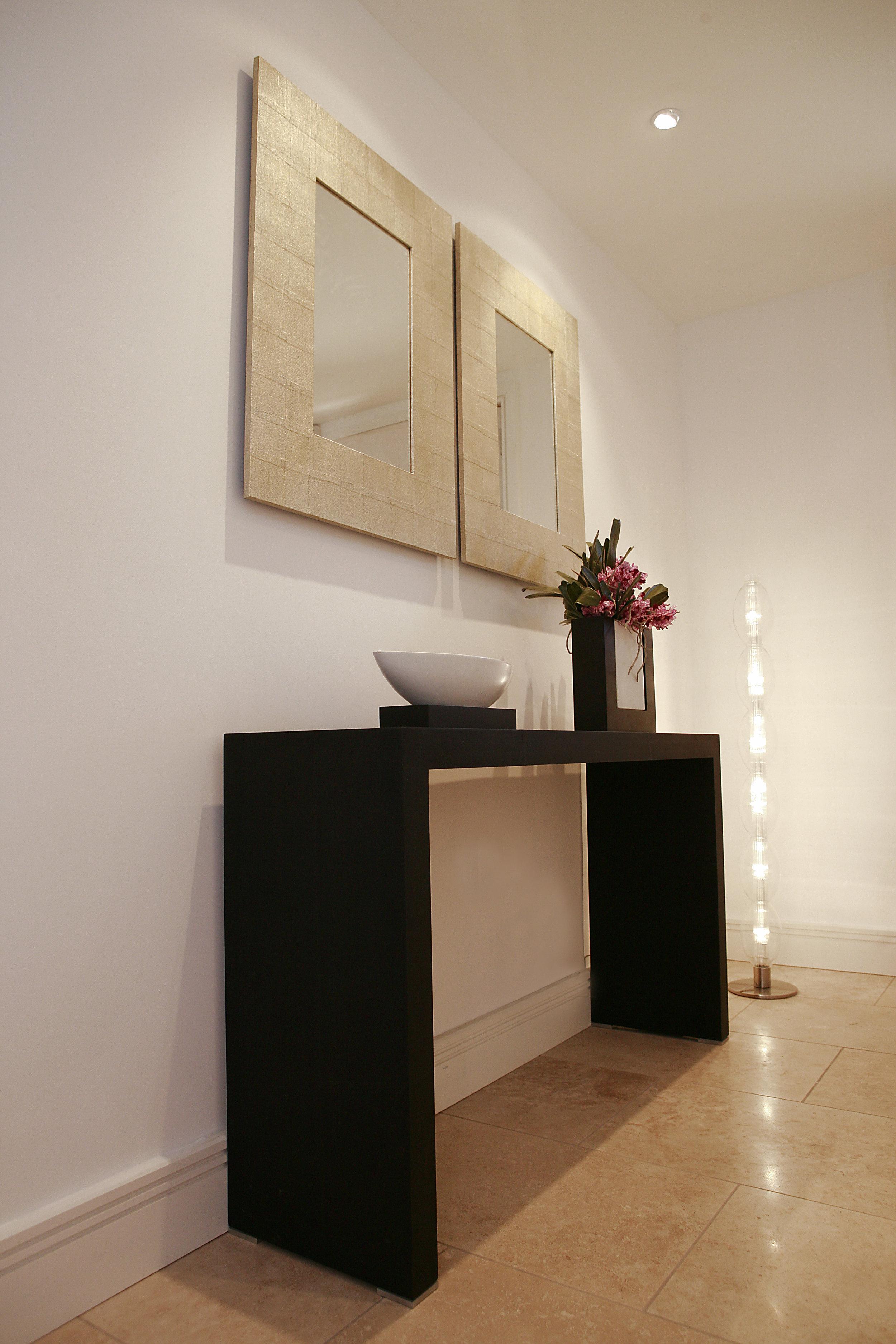 Forme Interior Design Cowes (9).jpg