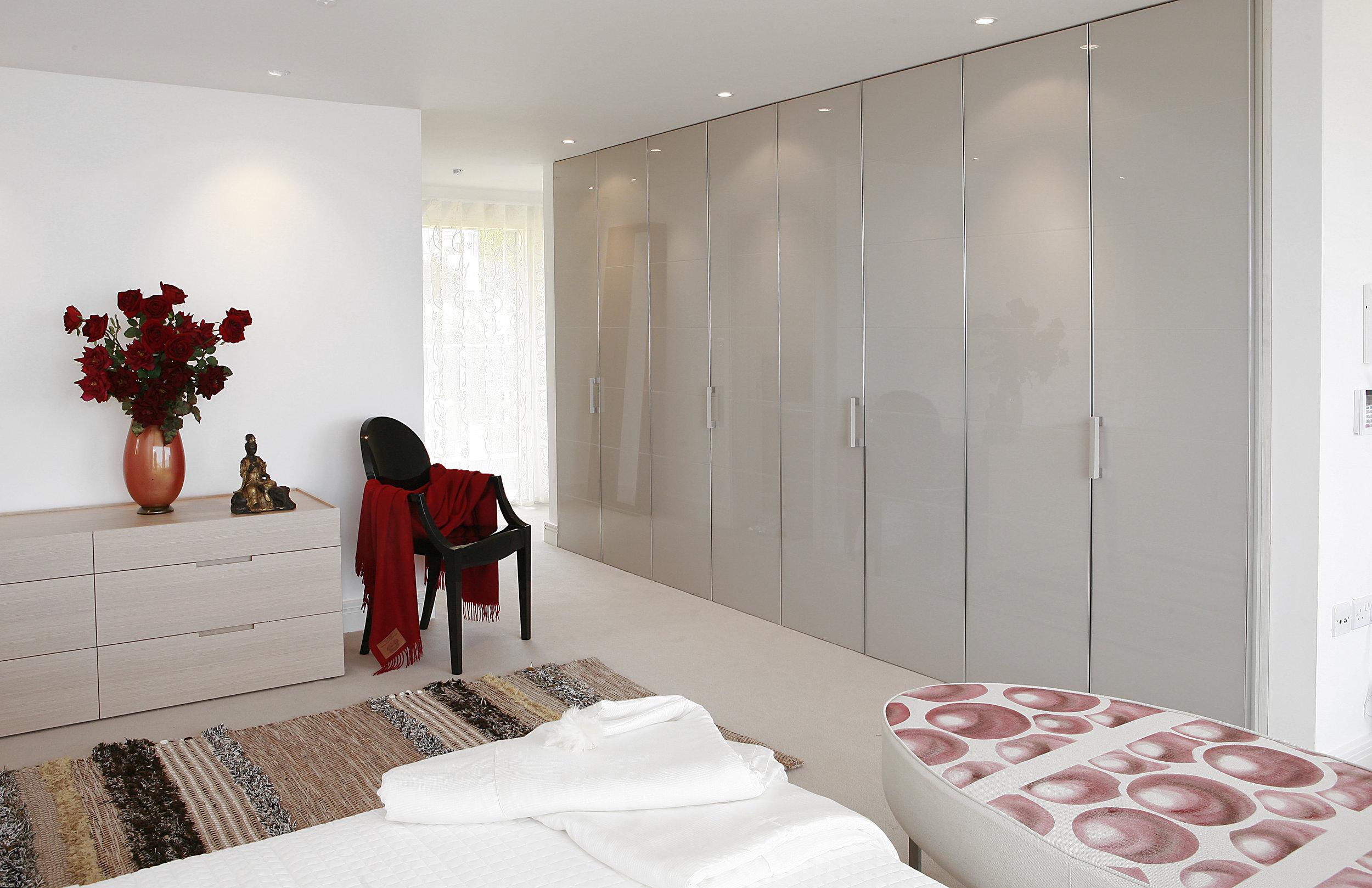 Forme Interior Design Cowes (5).jpg