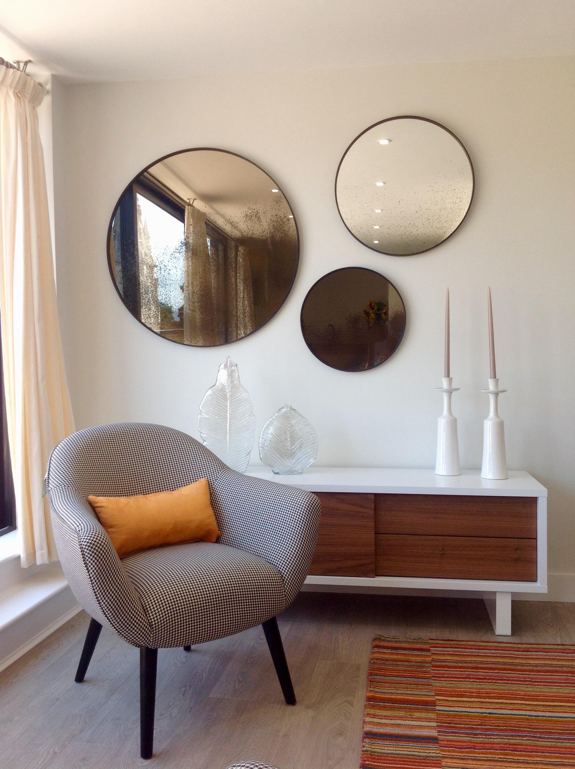 Forme Interior Design Southgate (7).jpg