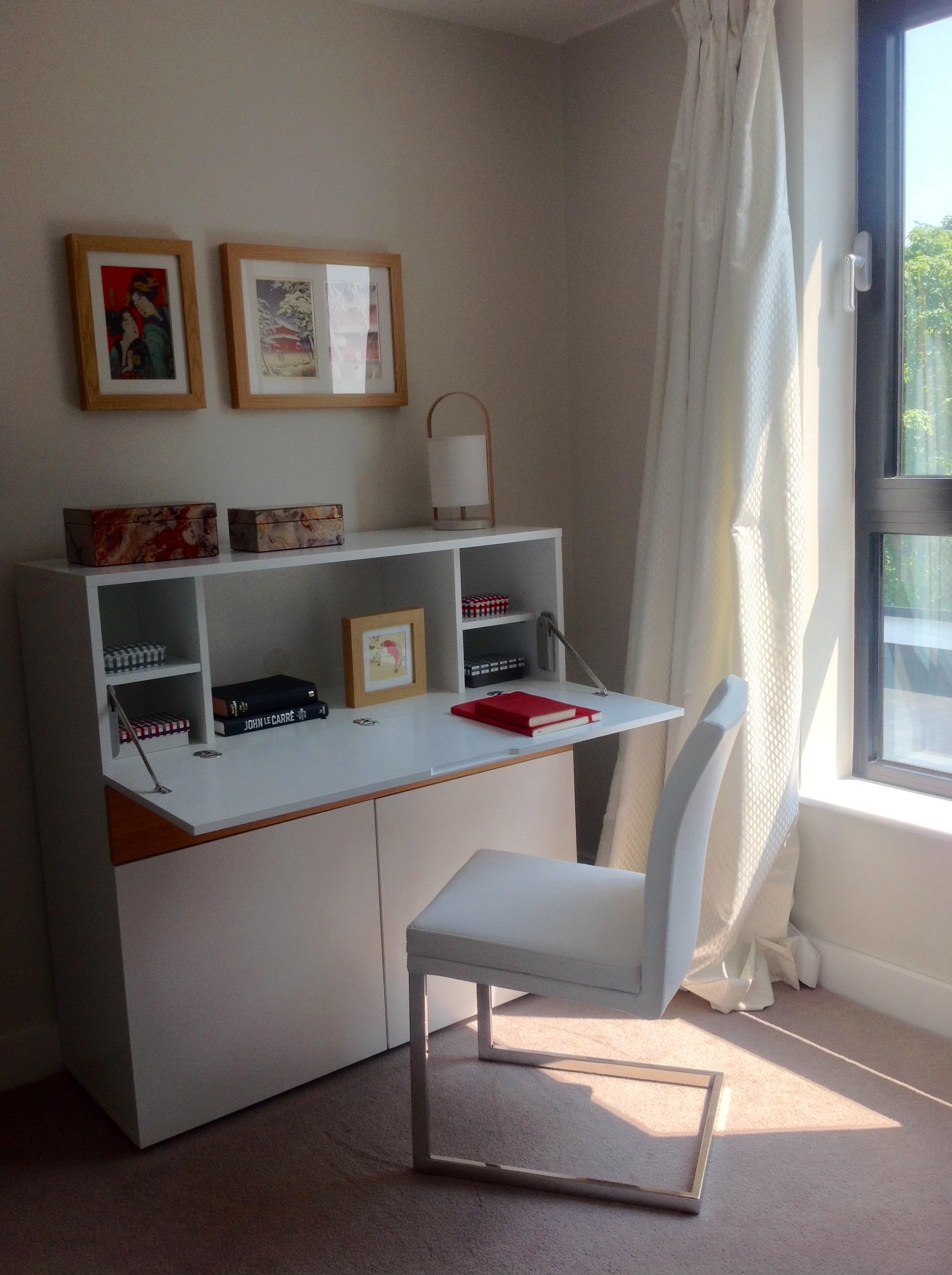 Forme Interior Design Southgate (5).jpg