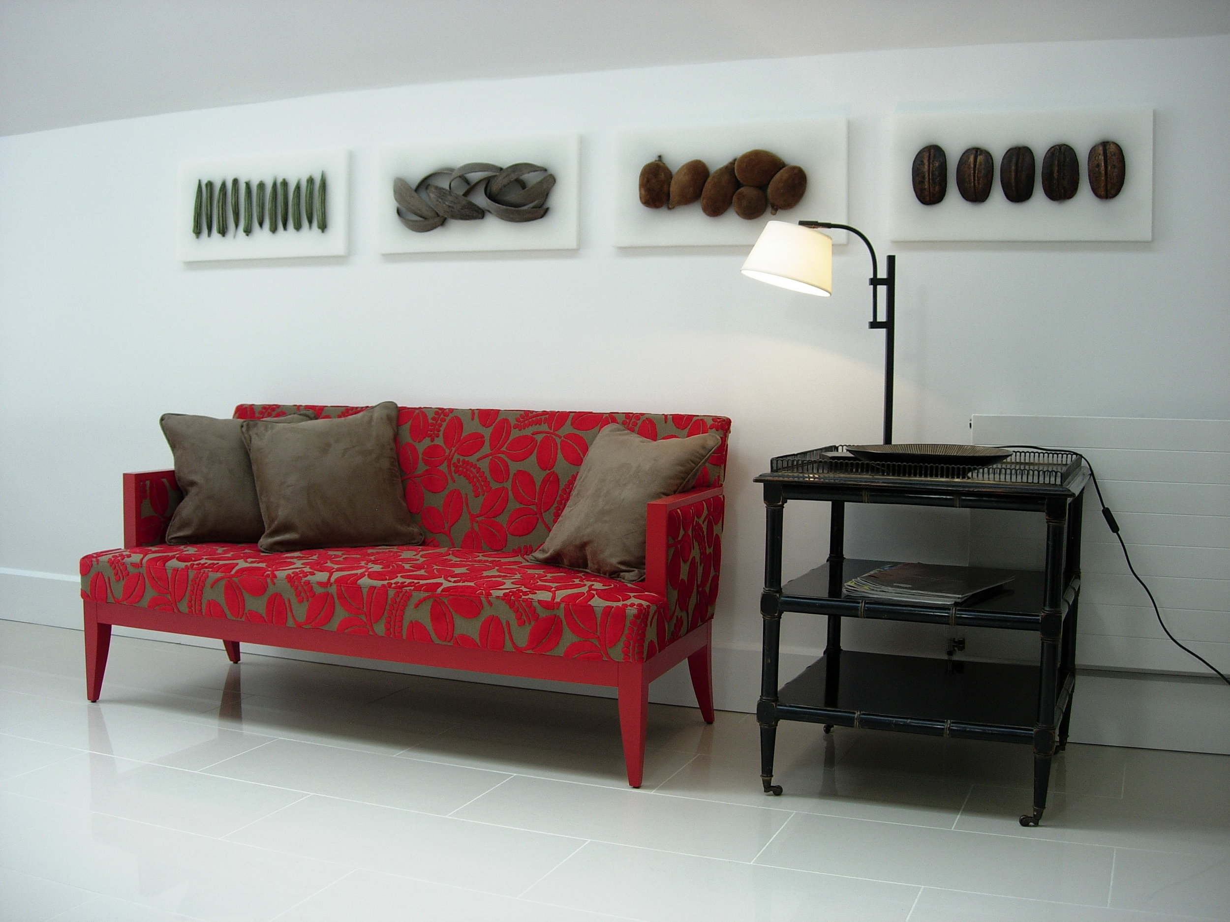 Forme Interior Design Misc (6).JPG