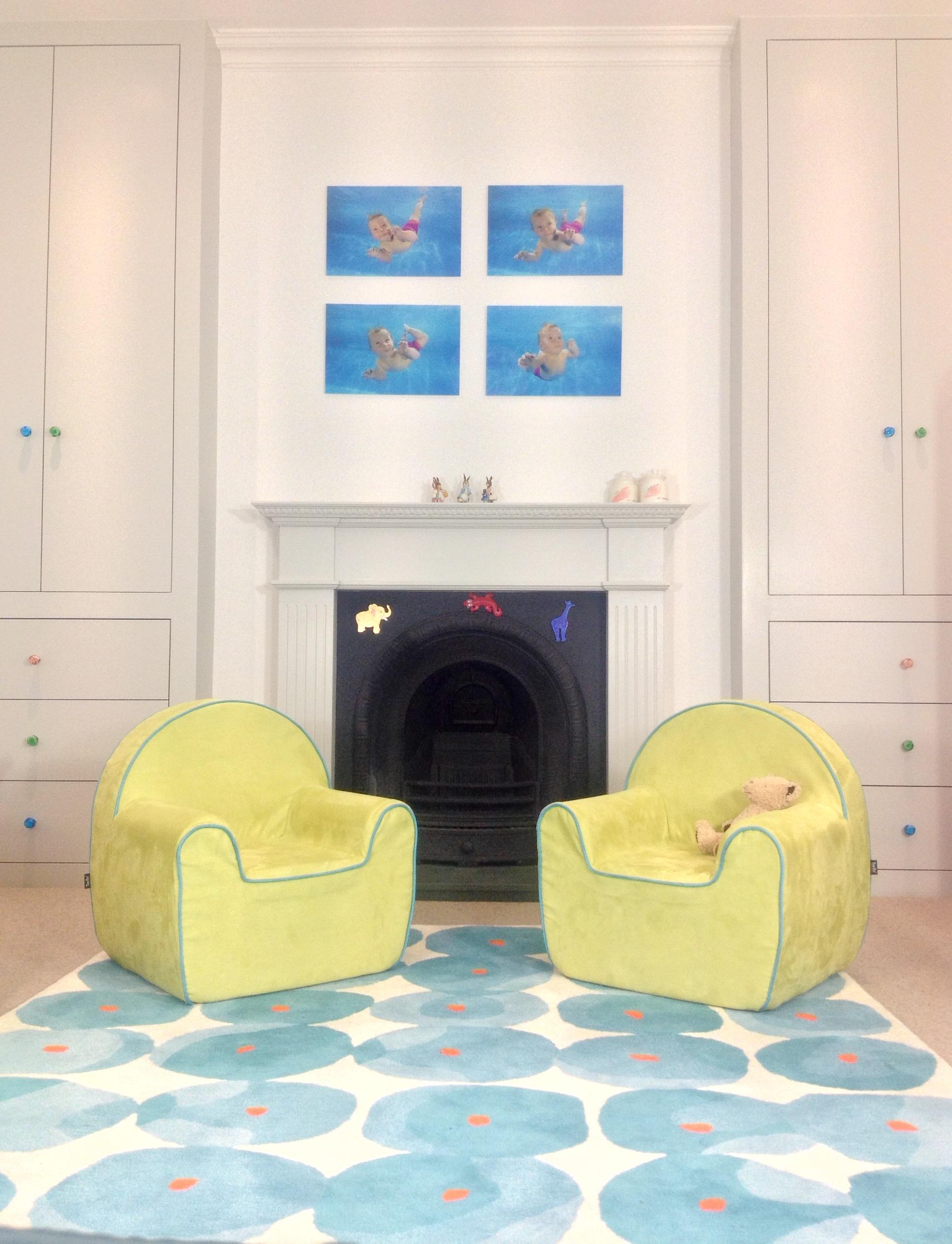 Forme Interior Design Westend  (2).jpg