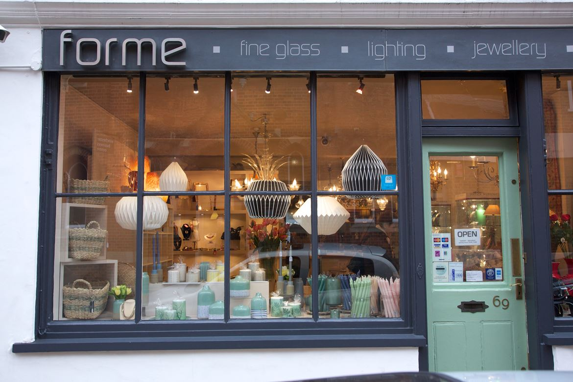 Forme Interior Design and Shop in Winchester (8).jpg