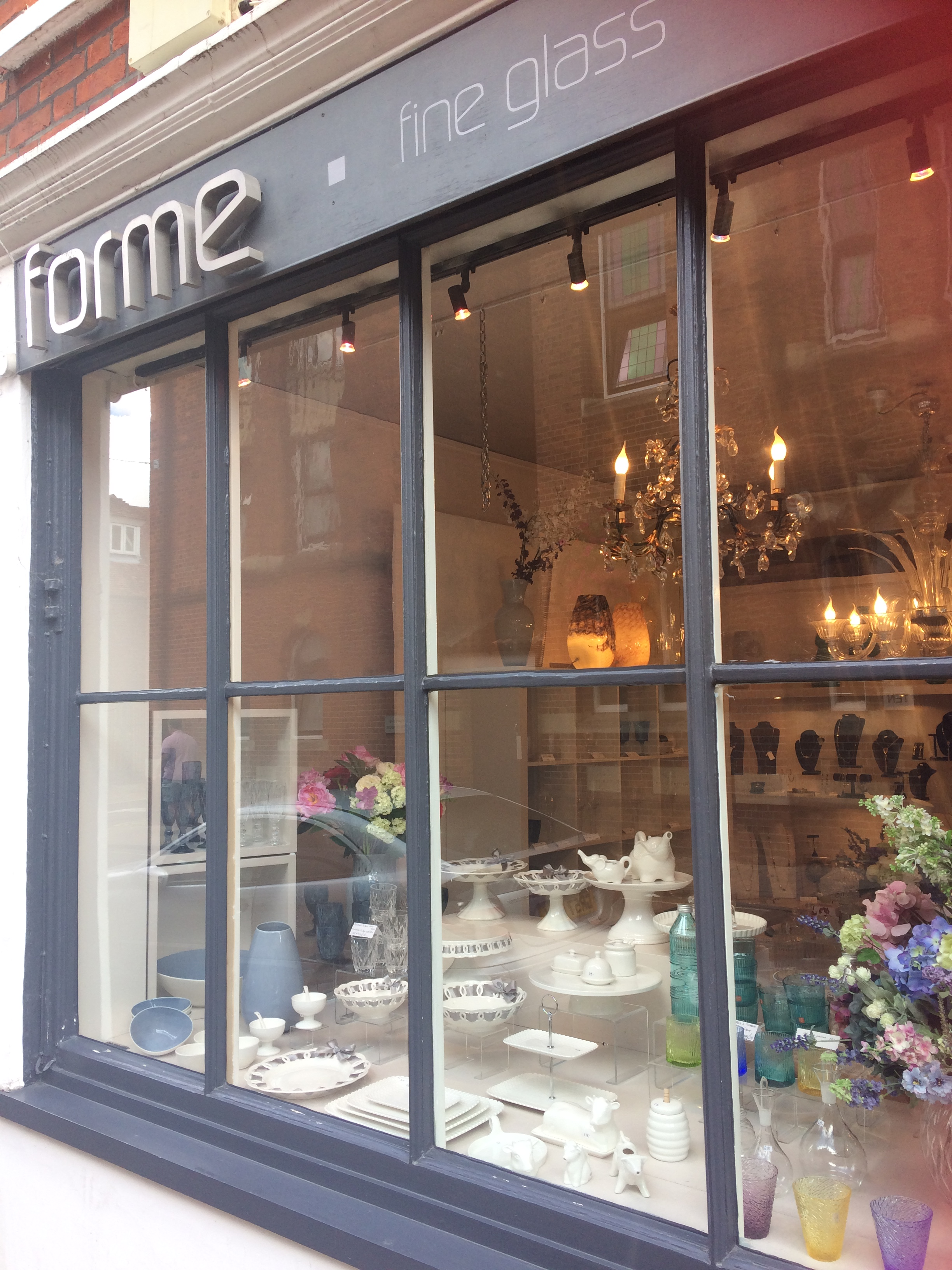 Forme Interior Design and Shop in Winchester (22).JPG