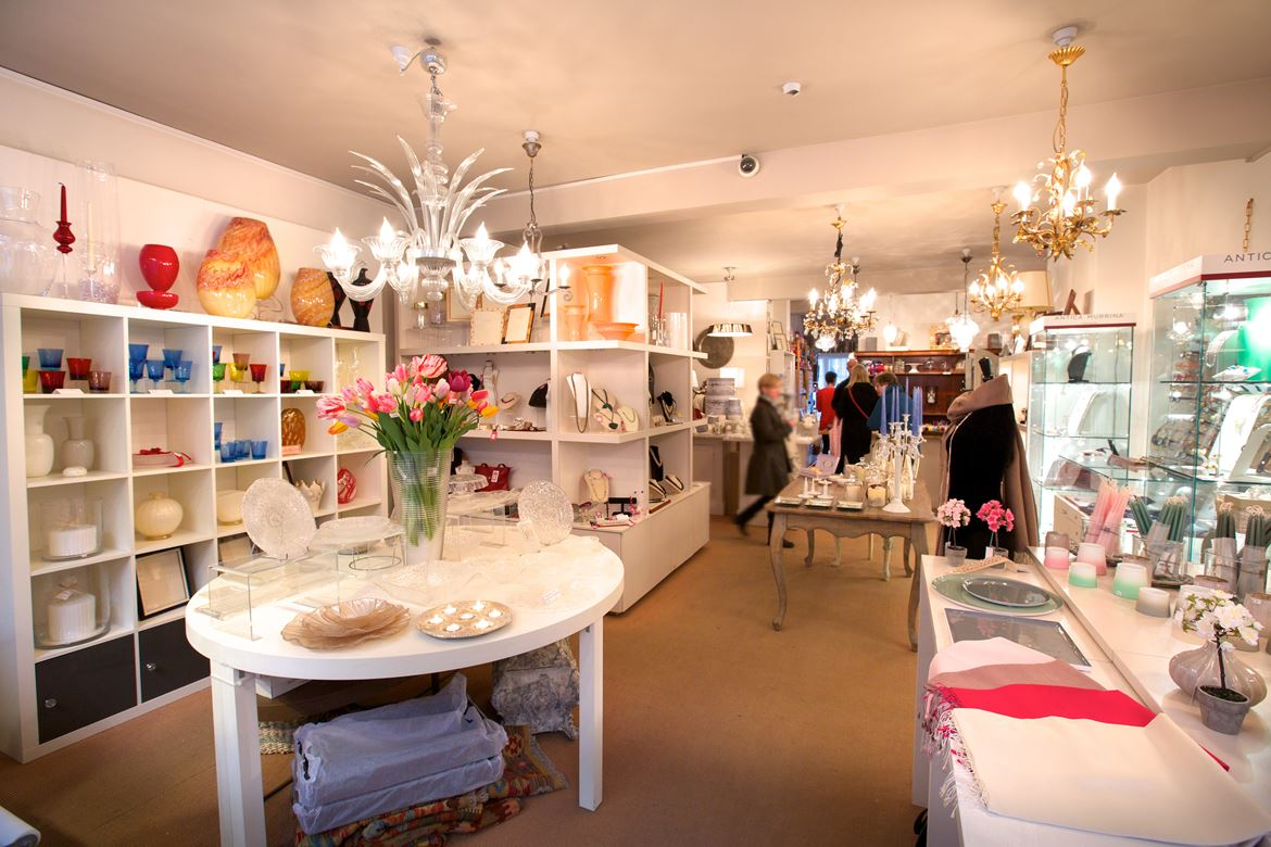 Forme Interior Design and Shop in Winchester (23).jpg