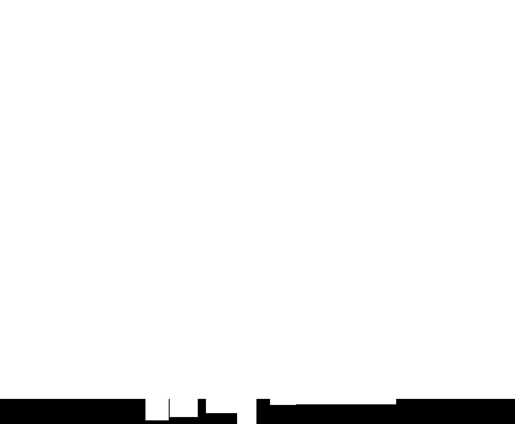 UW_Joseph Ferrara_Logo4_4.png