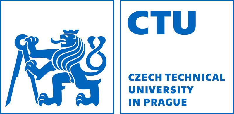 logo_ctu.png